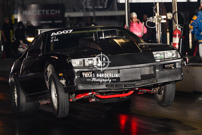 October 12, 2019Evadale Raceway 'Test and Tune'-3073