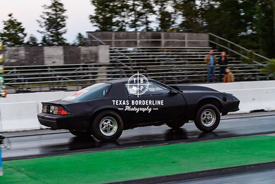 October 12, 2019Evadale Raceway 'Test and Tune'-3021