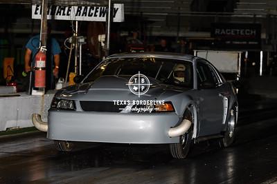 October 18, 2019Evadale Raceway 'Track Rental Test & Tune'-3372