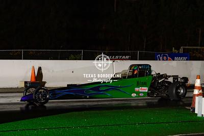 October 18, 2019Evadale Raceway 'Track Rental Test & Tune'-3367