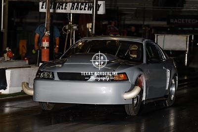 October 18, 2019Evadale Raceway 'Track Rental Test & Tune'-3373