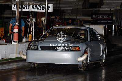 October 18, 2019Evadale Raceway 'Track Rental Test & Tune'-3371