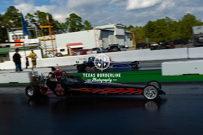 October 19, 2019Evadale Raceway 'Hell at the Dale'-7297