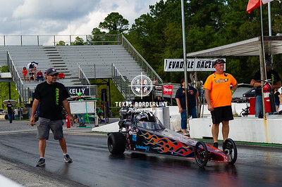 October 19, 2019Evadale Raceway 'Hell at the Dale'-7255