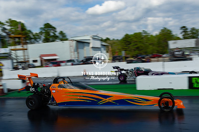 October 19, 2019Evadale Raceway 'Hell at the Dale'-7281