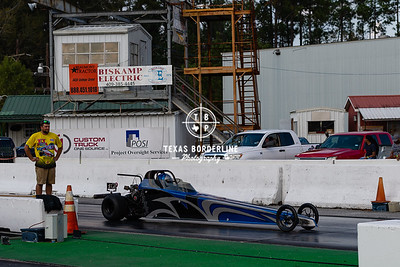 October 19, 2019Evadale Raceway 'Hell at the Dale'-3471