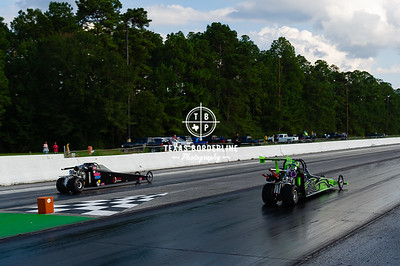 October 19, 2019Evadale Raceway 'Hell at the Dale'-7310