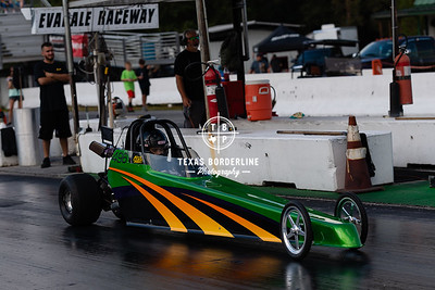 October 19, 2019Evadale Raceway 'Hell at the Dale'-3474