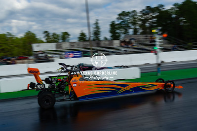 October 19, 2019Evadale Raceway 'Hell at the Dale'-7282