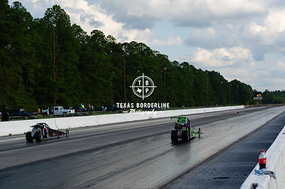 October 19, 2019Evadale Raceway 'Hell at the Dale'-7312