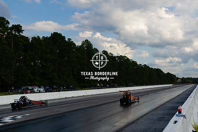 October 19, 2019Evadale Raceway 'Hell at the Dale'-7307