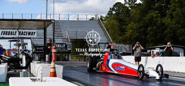 October 20, 2019Evadale Raceway 'Track Rental Test and Tune'-3949