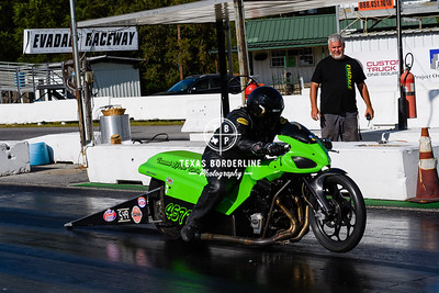 October 20, 2019Evadale Raceway 'Track Rental Test and Tune'-3961