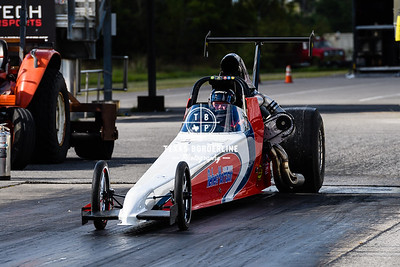 October 20, 2019Evadale Raceway 'Track Rental Test and Tune'-3892