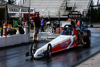 October 20, 2019Evadale Raceway 'Track Rental Test and Tune'-3903