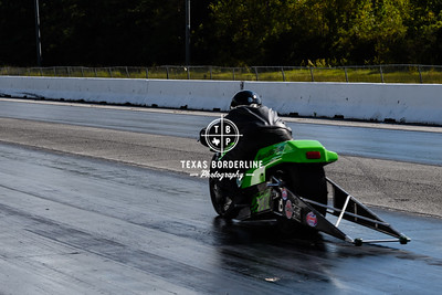 October 20, 2019Evadale Raceway 'Track Rental Test and Tune'-3929