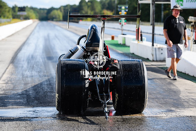 October 20, 2019Evadale Raceway 'Track Rental Test and Tune'-3974