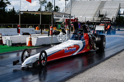 October 20, 2019Evadale Raceway 'Track Rental Test and Tune'-3905