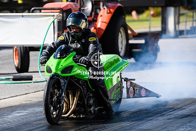 October 20, 2019Evadale Raceway 'Track Rental Test and Tune'-3918