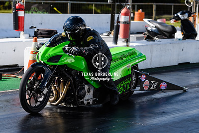October 20, 2019Evadale Raceway 'Track Rental Test and Tune'-3925