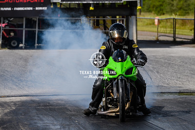 October 20, 2019Evadale Raceway 'Track Rental Test and Tune'-3884