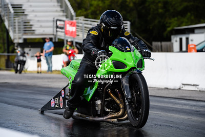October 20, 2019Evadale Raceway 'Track Rental Test and Tune'-3889
