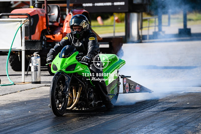 October 20, 2019Evadale Raceway 'Track Rental Test and Tune'-3917