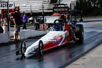 October 20, 2019Evadale Raceway 'Track Rental Test and Tune'-3902