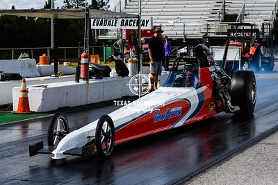 October 20, 2019Evadale Raceway 'Track Rental Test and Tune'-3904