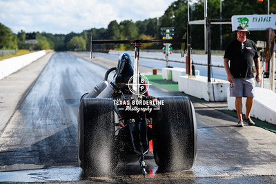 October 20, 2019Evadale Raceway 'Track Rental Test and Tune'-3976