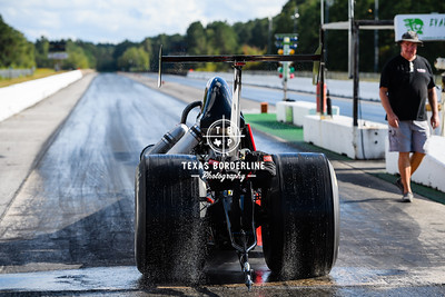 October 20, 2019Evadale Raceway 'Track Rental Test and Tune'-3975