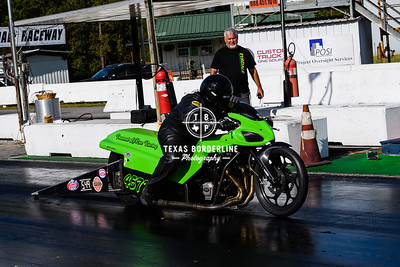 October 20, 2019Evadale Raceway 'Track Rental Test and Tune'-3962