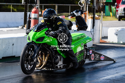 October 20, 2019Evadale Raceway 'Track Rental Test and Tune'-3922