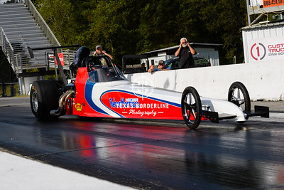 October 20, 2019Evadale Raceway 'Track Rental Test and Tune'-3953