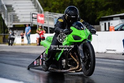 October 20, 2019Evadale Raceway 'Track Rental Test and Tune'-3890