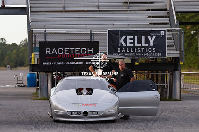 October 24, 2019Evadale Raceway 'Track Rental Test & Tune'-4183