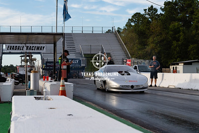 October 24, 2019Evadale Raceway 'Track Rental Test & Tune'-4170