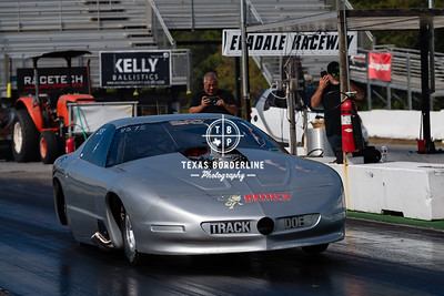 October 24, 2019Evadale Raceway 'Track Rental Test & Tune'-4126
