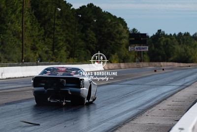 October 24, 2019Evadale Raceway 'Track Rental Test & Tune'-4134