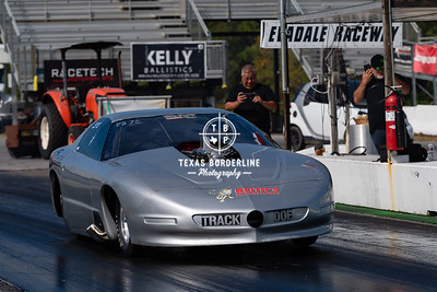October 24, 2019Evadale Raceway 'Track Rental Test & Tune'-4124