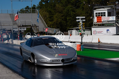 October 24, 2019Evadale Raceway 'Track Rental Test & Tune'-4122