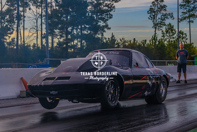October 24, 2019Evadale Raceway 'Track Rental Test & Tune'-4189