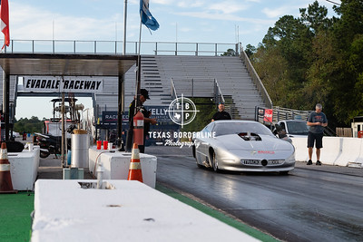 October 24, 2019Evadale Raceway 'Track Rental Test & Tune'-4168