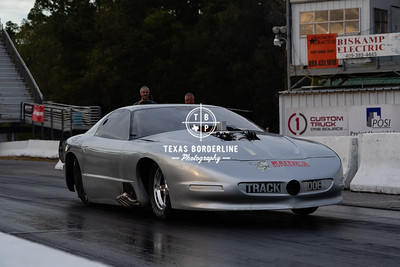 October 24, 2019Evadale Raceway 'Track Rental Test & Tune'-4206