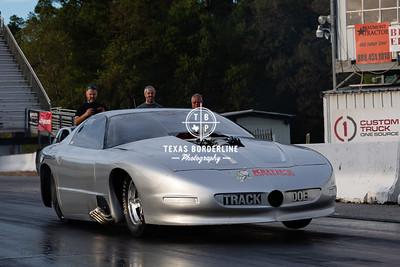 October 24, 2019Evadale Raceway 'Track Rental Test & Tune'-4173