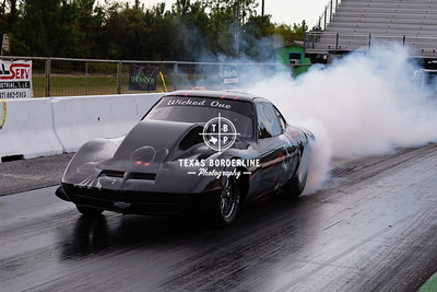 October 24, 2019Evadale Raceway 'Track Rental Test & Tune'-4180