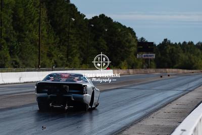 October 24, 2019Evadale Raceway 'Track Rental Test & Tune'-4133