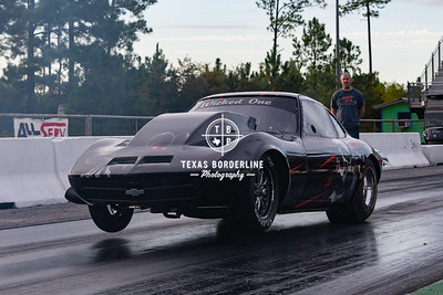 October 24, 2019Evadale Raceway 'Track Rental Test & Tune'-4187