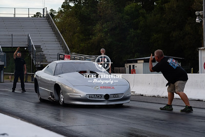 October 24, 2019Evadale Raceway 'Track Rental Test & Tune'-4204