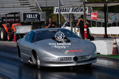 October 24, 2019Evadale Raceway 'Track Rental Test & Tune'-4127